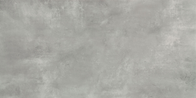 TUBADZIN EPOXY GRAPHITE 2 плитка