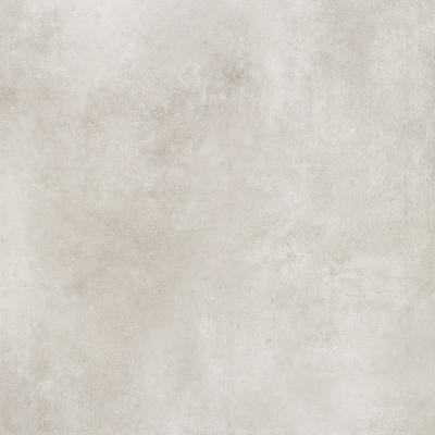 TUBADZIN EPOXY GREY 1 плитка напольная
