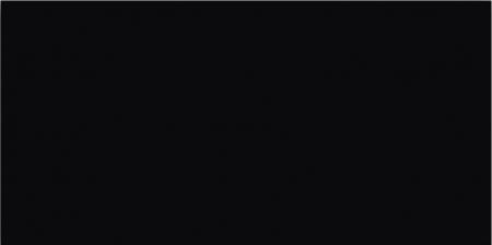 TUBADZIN OXFORD BLACK плитка