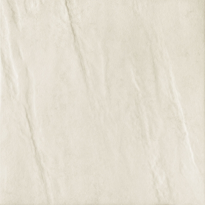 TUBADZIN BLINDS WHITE STRUKTURA плитка напольная