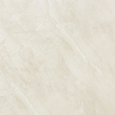 TUBADZIN OBSYDIAN WHITE плитка напольная