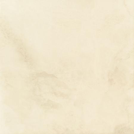 TUBADZIN SAINT MICHEL плитка напольная