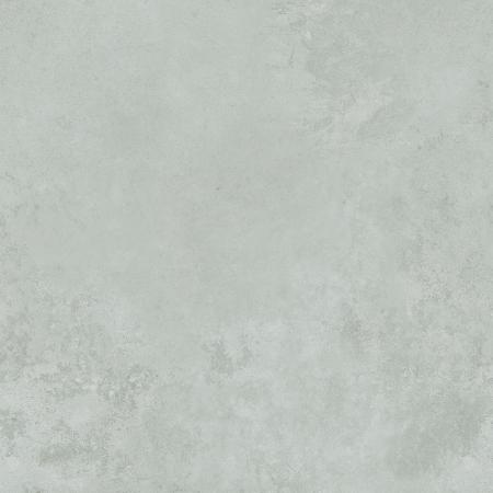 TUBADZIN TORANO GREY LAPPATO плитка напольная
