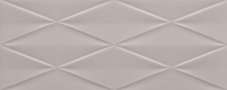 TUBADZIN ABISSO GREY STRUKTURA плитка