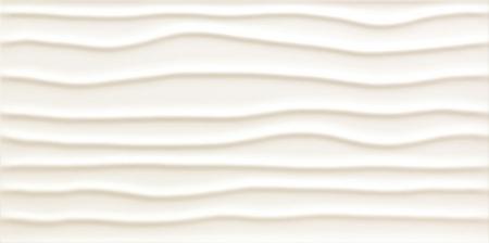 TUBADZIN ALL IN WHITE 4 STRUKTURA плитка