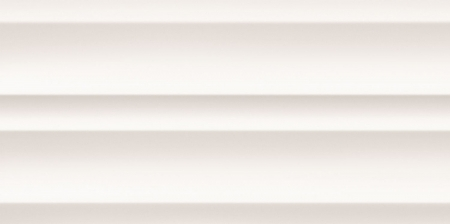 TUBADZIN ALL IN WHITE 5 STRUKTURA плитка
