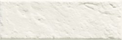 TUBADZIN ALL IN WHITE 6 STRUKTURA плитка