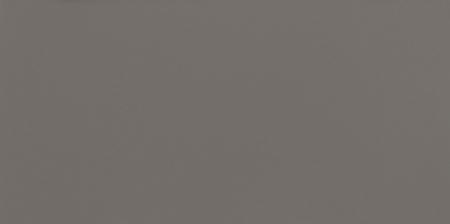 TUBADZIN ALL IN WHITE/GREY плитка