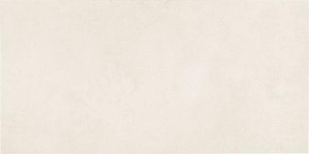 TUBADZIN BLINDS WHITE плитка