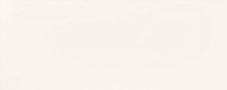 TUBADZIN BOLIVAR BLANC плитка
