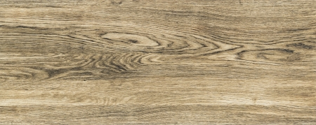 TUBADZIN TERRANE WOOD BROWN плитка