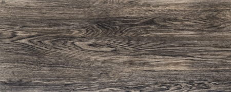 TUBADZIN TERRANE WOOD GREY плитка