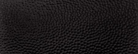 TUBADZIN TODA BLACK STRUKTURA плитка