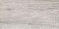 TUBADZIN PINIA GREY плитка