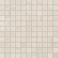 TUBADZIN PINIA WHITE мозаика