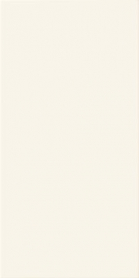 TUBADZIN DELICE WHITE плитка