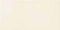 TUBADZIN BRIKA WHITE плитка