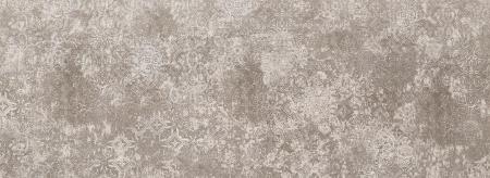TUBADZIN LOZZI GREY CARPET плитка