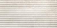 TUBADZIN ESTRELLA GREY STRUKTURA плитка