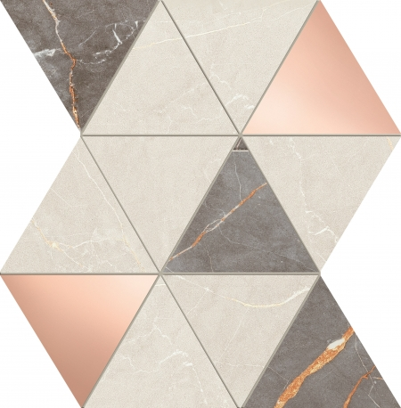 TUBADZIN MAURITIUS мозаика