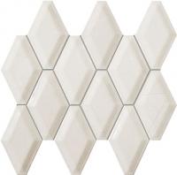 TUBADZIN PARMA мозаика