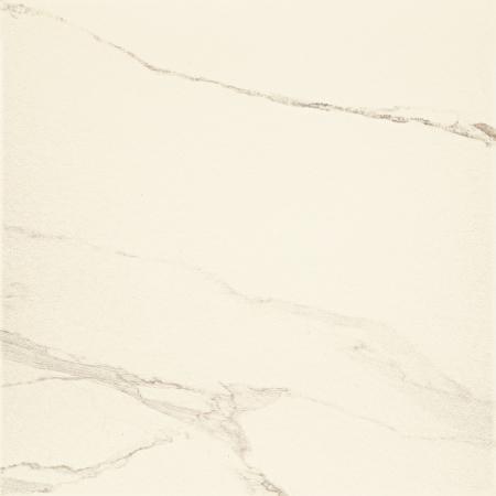 TUBADZIN BIRENO WHITE плитка напольная