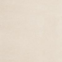 TUBADZIN MARBEL BEIGE MAT плитка напольная
