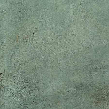 TUBADZIN MARGOT GREEN плитка напольная