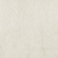 TUBADZIN ORGANIC MATT WHITE STRUKTURA плитка напольная