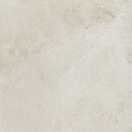 TUBADZIN REMOS WHITE MAT плитка напольная