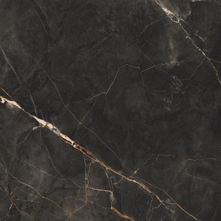 TUBADZIN SHINESTONE BLACK напольная плитка