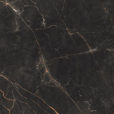 TUBADZIN SHINESTONE BLACK плитка напольная
