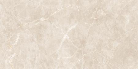 TUBADZIN SHINESTONE WHITE плитка