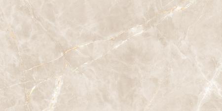 TUBADZIN SHINESTONE WHITE плитка универсальная