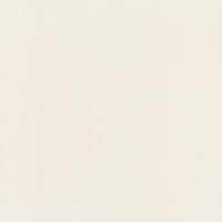 TUBADZIN UNIT PLUS WHITE плитка напольная