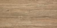 TUBADZIN WALNUT BROWN STRUKTURA плитка