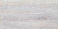 TUBADZIN ARTEMON GREY плитка