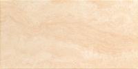 TUBADZIN BLINK BROWN плитка