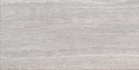 TUBADZIN BLINK GRAPHITE плитка