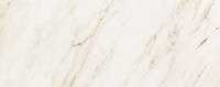 TUBADZIN CARILLA WHITE плитка