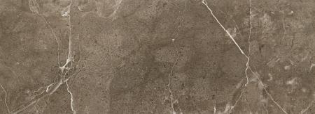 TUBADZIN CHISA OLIVE плитка