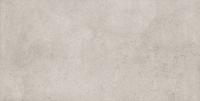 TUBADZIN DOVER GRAPHITE плитка