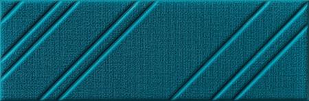 TUBADZIN NESI BAR BLUE STRUKTURA плитка