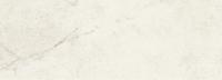 TUBADZIN ORGANIC MATT WHITE плитка настенная