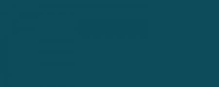 TUBADZIN PERLA BLUE плитка
