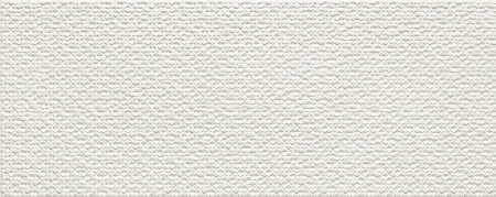 TUBADZIN SCARLET WHITE STRUKTURA плитка