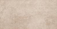 TUBADZIN TEMPRE BROWN плитка