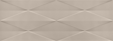 TUBADZIN TONARA GREY A STRUKTURA плитка