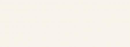 TUBADZIN TONARA WHITE плитка