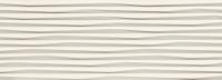 TUBADZIN UNIT PLUS WHITE 2 STRUKTURA плитка